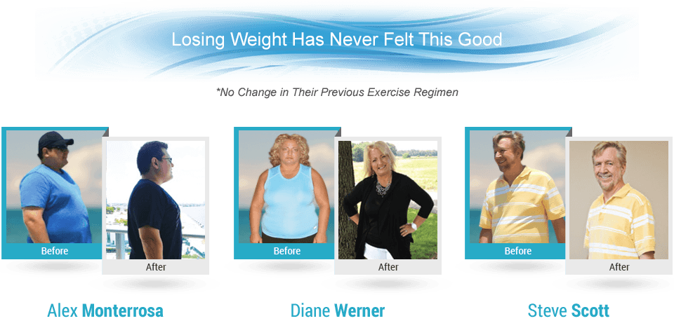 Max meta switch weight loss testimonials